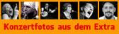 Konzert_Fotos